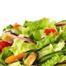 Fasl Salad