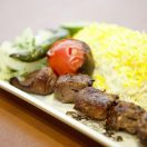 Chenjeh Kabab