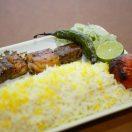 Bakhtiari Kabab